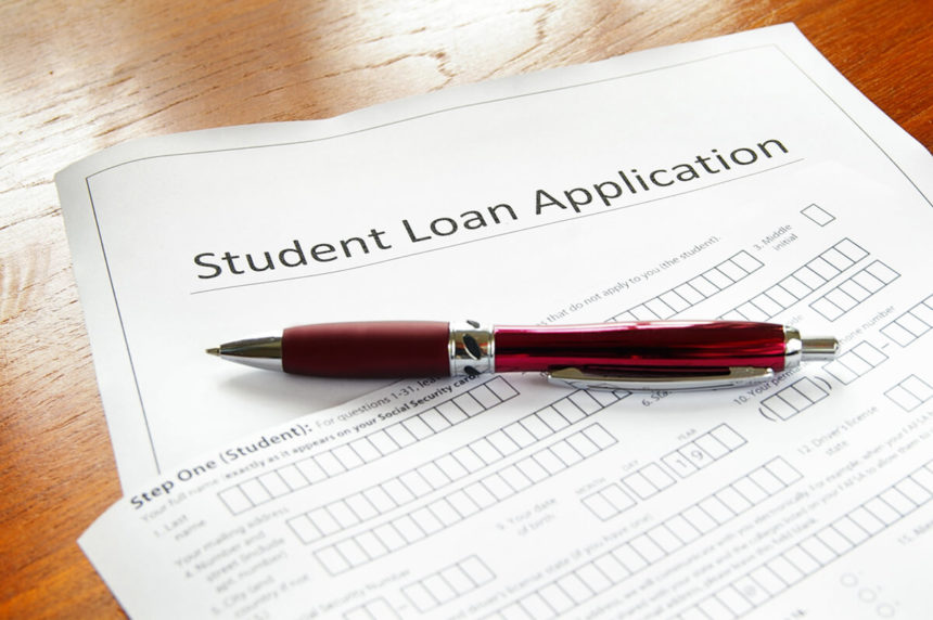 The Lowdown on Student Loans