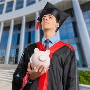 Top 10 Ways to Pay for College