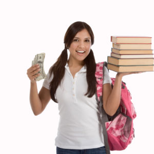 How to Search for Scholarships